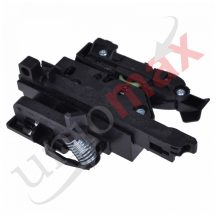 Media Cutter Assembly Q1292-60064