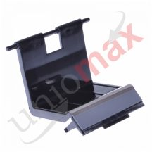 Mea Unit-Holder Pad, Tray 2