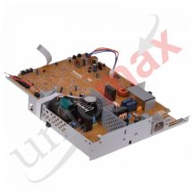 Engine Controller Assembly RM1-1524-100 (RM1-1524-090; RM1-1524-040)