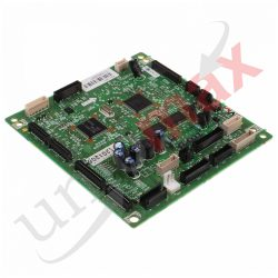 DC Controller Board Assembly RM1-1975-090 (RM1-1975-000)