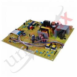 Engine Controlunit PC Board RM1-1243-030 (RM1-1462-030; RM1-1462-000)