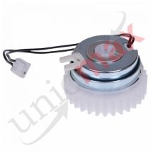 Electric Clutch JC47-00034A