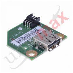 USB PCA Board CF368-60001