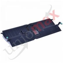 ADF Separation Assembly Q3938-68000
