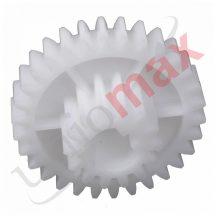Cluster Gear 14T/30T RU5-0015-000