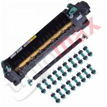 Maintenance Kit 12G4183