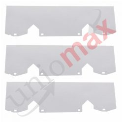 ADF Mylar Replacement Kit PF2288K050NI (Q6496-679019)