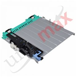 Duplexing Paper Feed Assembly RM1-9153-000