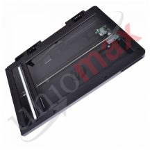 Scanner Assembly CF288-60104