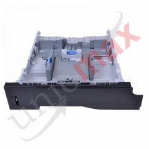 250-Sheet Paper Input Paper Tray Assembly RM1-9137-000