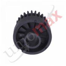 Fuser Drive Gear JC66-01800A