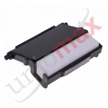 DADF Sep Pad Assembly JC97-03069A