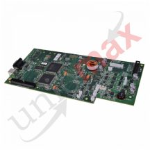 Kit Main Logic Board 4MB P1008211