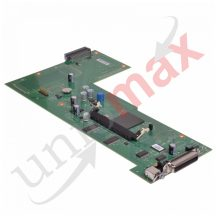 Formatter (main logic) PC Board Q6499-69002