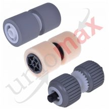 Exchange Roller Kit 8927A004AC