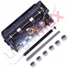 Maintenance Kit 40X0101 (56P4241)