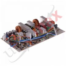 Power Supply Q1251-69312