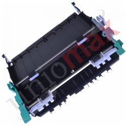 Duplexing Feed Guide Assembly RM1-4879-000