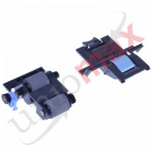 ADF Maintenance Kit Q3938-67999