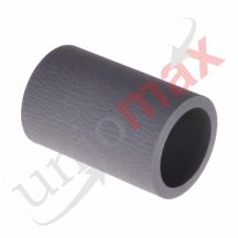 Feed Rubber JC73-00128A
