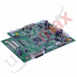 Scanner Controller-Board (SCB) Assembly CE664-69009 (Q3938-67902)