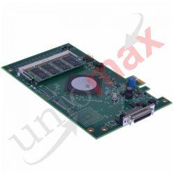 Copy Processor Board Q3938-67940