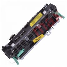 Fuser Assembly 126N00266