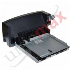 Duplexer Assembly CF062-67901