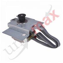 Motor Assembly 1484400588