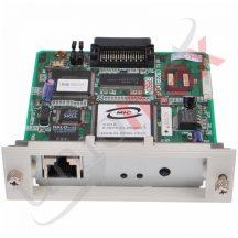 10/100TX Print Server Card C82391