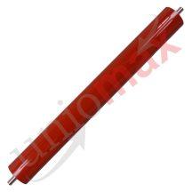 Pressure Roller LM2477001