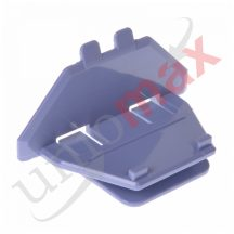 PMO Extension Small JC72-00971A