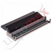 Kit Printhead 203 dpi G41400M