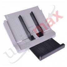 Output Tray L2709-60023 (L2709-40001)