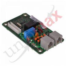 PBA-Fax Card S JC92-02060E