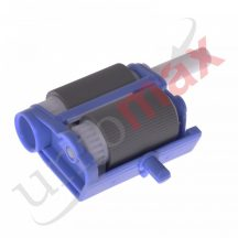 Pickup Roller Assembly LM5140001