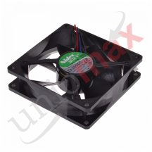 Fan DC JC31-00088A