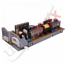 Power Supply 56P1372