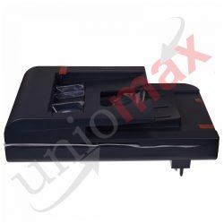ADF Scanner Assembly CZ271-60025 (CZ271-60017)