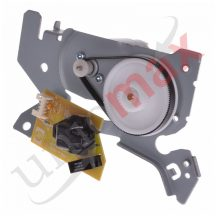 Paper Motor Assembly Q1292-60218