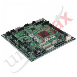 DC Controller PCA RM1-8104-000