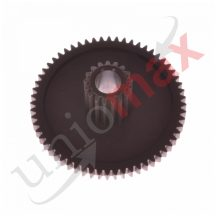 Fed Reduction Gear F353003080