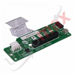 Inner Connecting PC Board Assembly RM1-9235-000