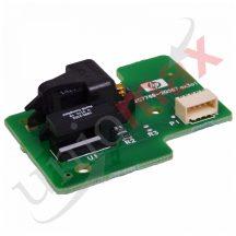 Drive Roller Encoder Sensor C7769-60384