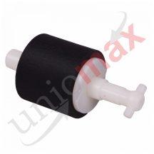 Separation Roller, ADF HB1-5298-000