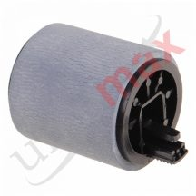 Feed Roller RB1-6730-000