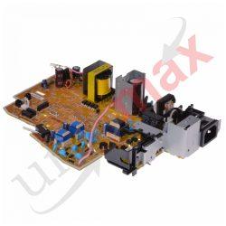 Engine Control PCA RM2-7382-000