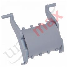 Document Feeder (ADF) Separation Pad Assembly CB780-60009