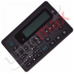 Control Panel CZ181-60117