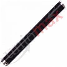 Hot Roller G1294063